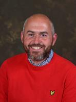 Councillor Joe Cullinane