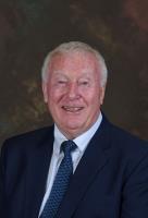 Councillor Donald L Reid