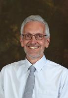 Councillor Timothy Billings